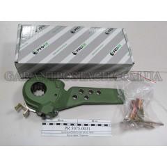 Трещетка (PROFIT) SAF LR HL 79005