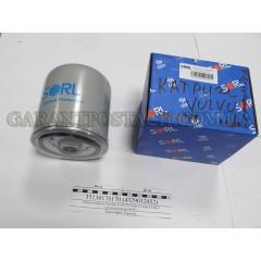 Картридж-фильтр Осушителя VOLVO М39х1,5 левая (13 bar) с маслоотделителем (SORL)