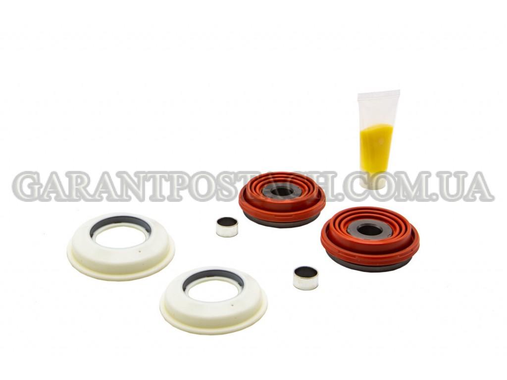 Р/к суппорта BPW SB5, SB6, SB7 SKRB 9022K (SORL) 35028800030