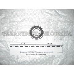 Подшипник 180502КС17 (генератор, задняя опора) (СТ)
