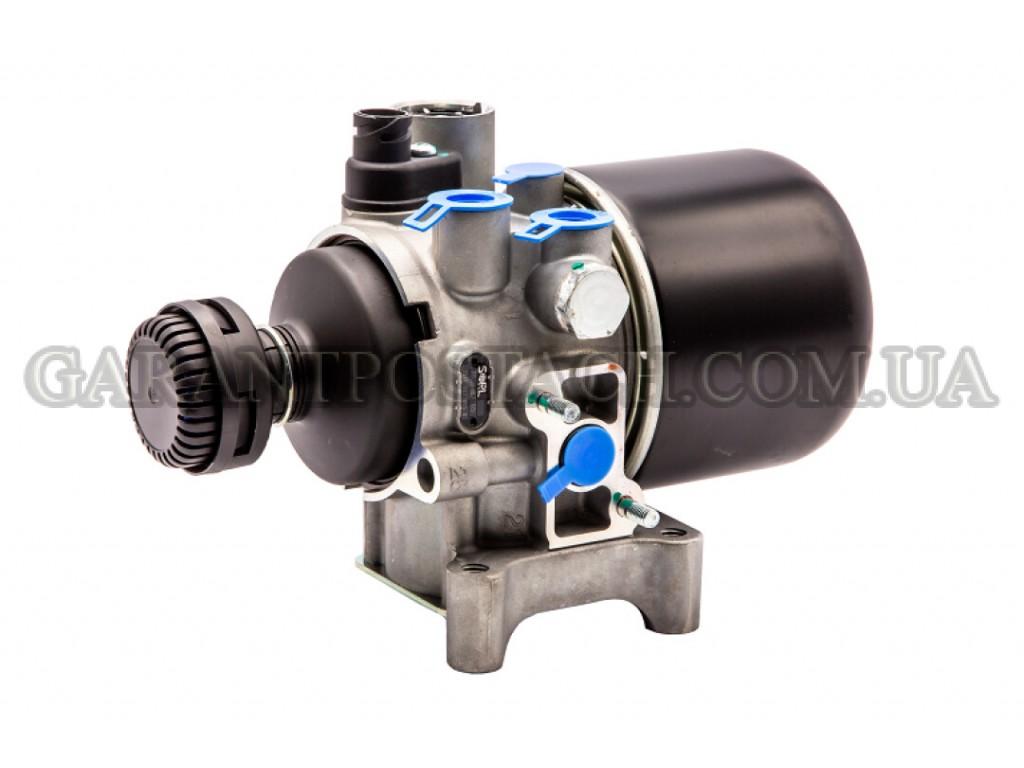Осушитель воздуха 10 bar DAF (SORL) 35110270050 / LA8130