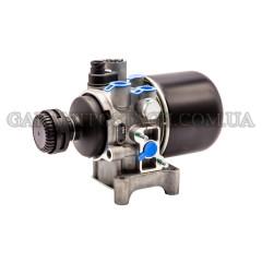 Осушитель воздуха 10 bar DAF (SORL)