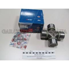 Крестовина карданного вала DAF/MAN/IVECO  57.1*152 мм (AUGER)