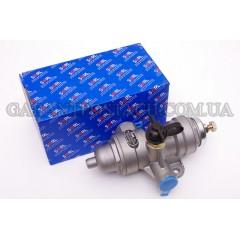 РДВ (регулятор давления воздуха) КамАЗ (аналог 100.3512010) (SORL)