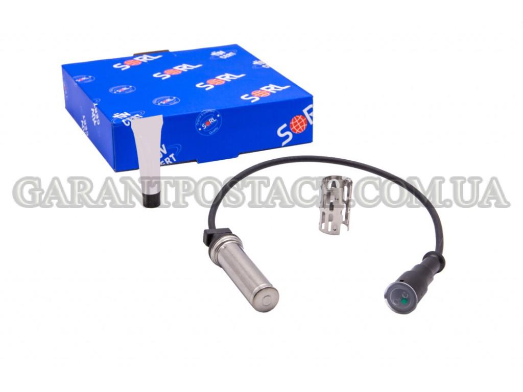 Датчик ABS прямой L=350мм (SORL) 36304220410 (4410329050)