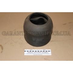 Пневмоподушка (резиновый чулок) на 4308 (390х210 D-131) КамАЗ