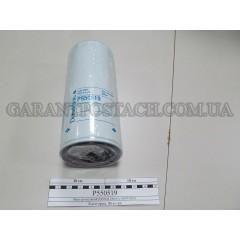 Фильтр масляний (DONALDSON) DOР550519