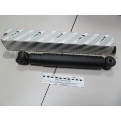 Амортизатор (PROFIT)переднийVOLVO2060T1294