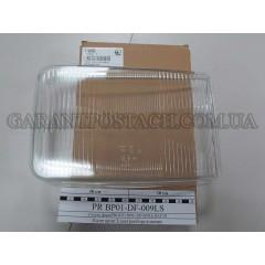 Стекло фари(PROFIT) BP01-DF-009LS DAF 95