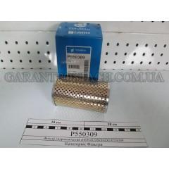 Фильтр гидравлический (DONALDSON)DO P550309