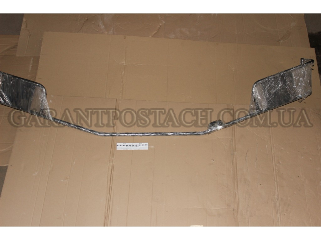 Кронштейн (дуга) крепления проблескового маяка КамАЗ 53229-8212412