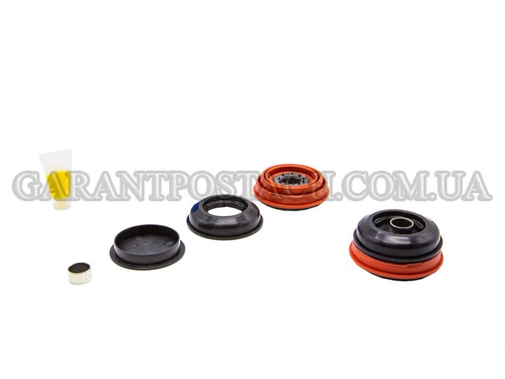 Р/к суппорта пыльник с буртом SAF SN6, SN7, NA7 (SORL) 35028800060