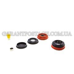 Р/к суппорта пыльник с буртом SAF SN6, SN7, NA7 (SORL)