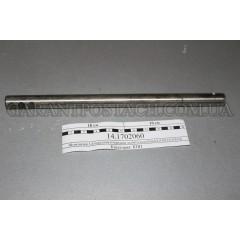 Шток вилки 1-й передачи и передачи заднего хода КамАЗ (ОАО КАМАЗ)