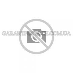 Крышка энергоаккумулятора КамАЗ тип 20 (10 наименований) в сборе