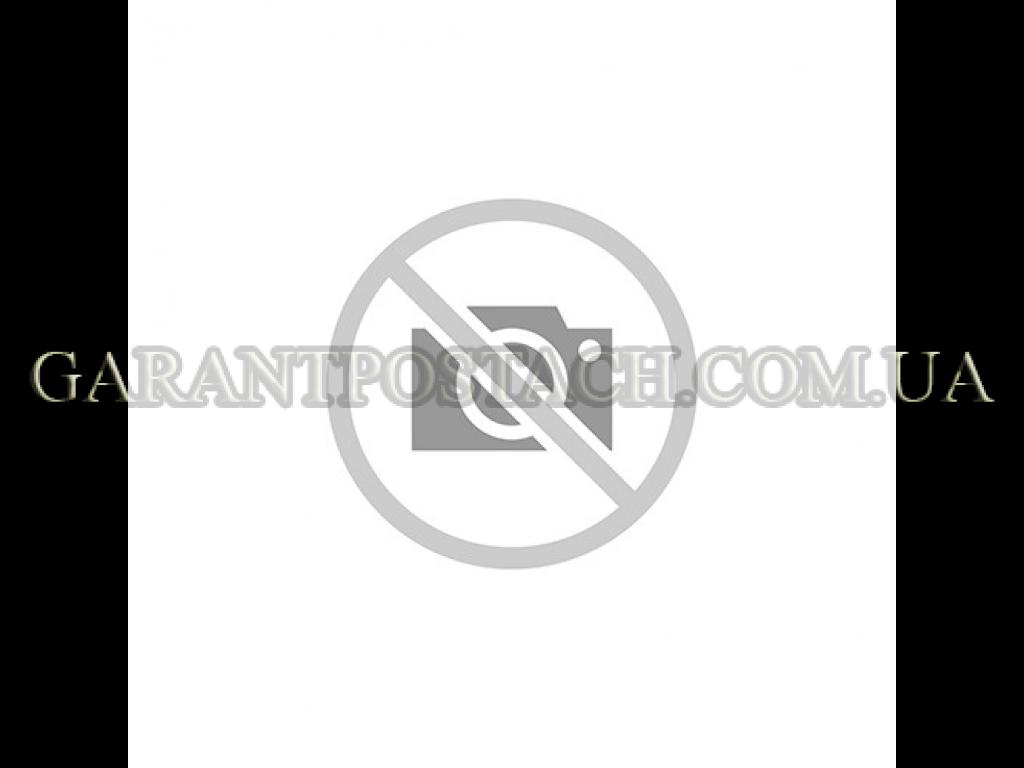 Болт М10х1,25х120 стяжки хомута задней рессоры КамАЗ (Белебей)